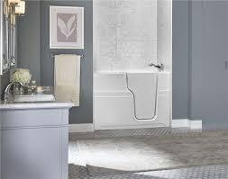 bathroom remodeling jacuzzi photo 3