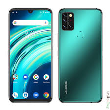 Data sources include ibm watson micromedex (updated 31 aug 2021), cerner multum™ (updated 1 sep 2021), ashp (updated 30 aug 2021. Umidigi A9 Pro Review Specs And Features Camera Quality Test Gaming Benchmark User Opinions And Photos