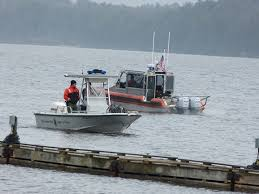 Tide Chart Kennebec River Bath Maine Police Identify Man Believed To Have Drowned After Falling