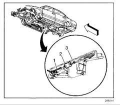 chevy bu fuel filter engine mechanical problem  1 reply