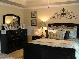 Decorating Bedroom Furniture Best 25 Black Sets Ideas On Set