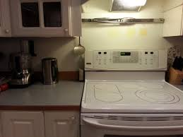 Help Me With Kitchen Backsplash Color And Countertop White Kitchen