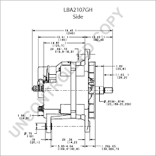 wiring diagram for guitar speaker cabinet wiring discover your generic guitar wiring harness