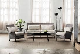 modern sunroom designs. Modern Sunroom Design Ideas Designs N