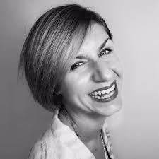 Meredith Carson CEO at Bravo Romeo by AJ Associate member since 2017 Region  - United Arab Emirates Biography Meredith Carson is the CEO of Bravo Romeo  by AJ, a daughter company of AJ consulting focused on content marketing and  integrated ...