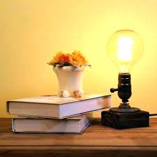 desk lamp with dimmer switch table lamp touch dimmer switch fresh table lamp with dimmer and desk lamp dimmer switch um desk lamp dimmer switch