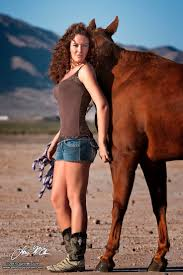 The 184 best images about Cowgirls on Pinterest