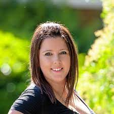 Francesca Knox | Ray White Bundoora | Real Estate Agent in 1344-1346 Plenty  Road, Bundoora VIC