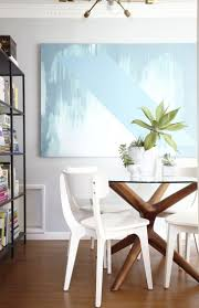 dining room service articles. stunning dining room art extraordinary service articles artinya . famouz.us
