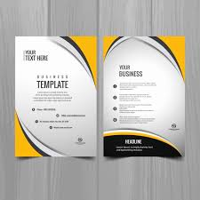 Free Editable Flyer Templates Flyer Template Free Download Frank And Walters