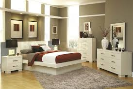 cool bedroom furniture. bedroom:fearsome cool bedroom furniture photo conceptage for small rooms 100 fearsome n