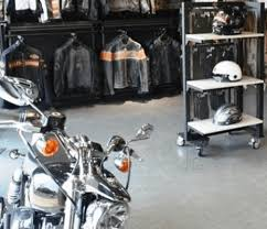 harley davidson corporate office. Product View - Harley Davidson Motor Company India Pvt Ltd (Corporate Office) Photos, Corporate Office