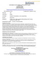Lpn Resume Examples Licensed Practical Nursing Template Beautiful