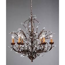living winsome chandeliers clearance 3 design900900 crystal at chandeliers clearance