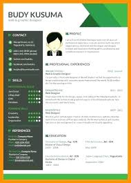 Best Resume Format 2017 Stunning Best Resume Templates 60 Word Packed With New Resume Format Best