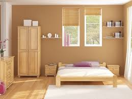 beige bedroom wall colours with modern bedroom wall color trends 2018