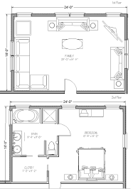 best 25 home addition plans ideas on master