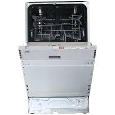 kenmore elite dishwasher. full image for bosch dishwasher control panel replacement kitchenaid door medium size of kenmore elite