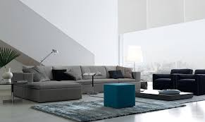 modern sofas. Modern Sofas. Beautiful Sofas View In Gallery Exclusice Contemporary Couch From Jesse Gray Inside