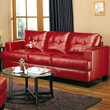 Sofa Bed Craigslist Nj