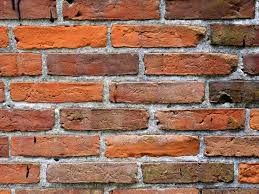 brick wall texture background toppng