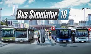 bus simulator 18 android ios mobile