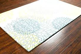 O 8 Round Jute Rugs Rug Large Size Of Area Magnificent Ideal Square In Gray  And Yellow