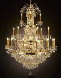zula white shade 22 wide crystal chandelier medium size of crystal chandelier modern small wide pink