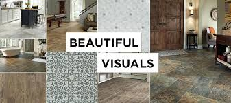 about luxury vinyl sheet flooring commercial tile home depot and plank simple easy way