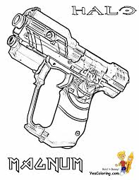 Small Picture halo 3 coloring pages 28 images halo energy sword coloring