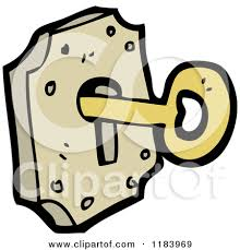 door lock and key cartoon. Door Lock And Key Cartoon Gorgeous Locked Clipart N