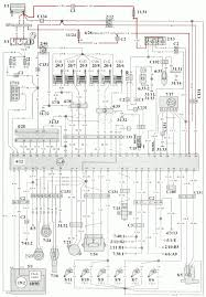 volvo 240 radio wiring diagram volvo image wiring 1992 volvo 240 radio wiring diagram wiring diagrams on volvo 240 radio wiring diagram