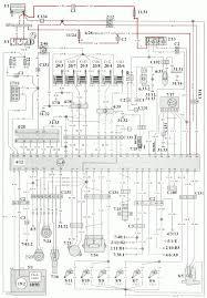 volvo radio wiring diagram volvo image wiring 1992 volvo 240 radio wiring diagram wiring diagrams on volvo 240 radio wiring diagram