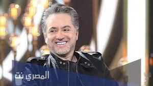 من هي ندى كمال زوجة مروان خوري - المصري نت