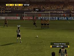 PES 12 / Pro Evolution Soccer 2012-ის სურათის შედეგი