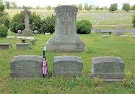 Florine Parker Parrish Mercer (1876-1967) - Find A Grave Memorial