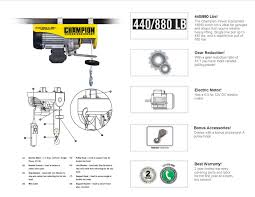 warn a2000 parts diagram all about repair and wiring collections warn a parts diagram a selection of warn atv winch wiring diagram nilza net on