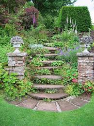 Small Picture 1334 best Landscaping Supplies images on Pinterest Gardens