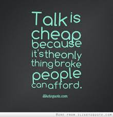 Cheap Quotes Best Funny Quotes About Cheap People On QuotesTopics