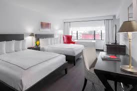 Capitol Hill Hotel Washington DC DC Booking Fascinating 2 Bedroom Hotel Suites In Washington Dc Style Property
