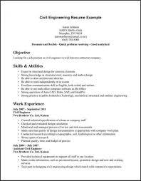 Cnc Machinist Resume Template Sample Resume Template Australia Free
