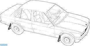 Bugatti Chiron Da Colorare Pagine Da Colorare E Stampabili Gratis