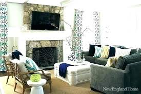 small living room layout with fireplace and tv living room layout fireplace and living room layout