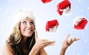 Semanas antes de la navidad, las poblaciones ponen elementos navideños como luces, etc. Recursos Juegos Y Actividades Para Navidad 1 Devocional Diario Org Devocionales Diarios Biblia