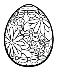 Easter Coloring Book Easter Coloring Pages Beautiful Easter Coloring