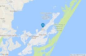 Chincoteague Island Blake Cove Tide Times Tides Forecast