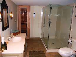 basement bathroom designs. Basement Bathroom Ideas Small Spaces Varyhomedesign Com Designs