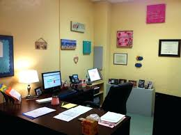 psychologist office design. Office Decoration Ideas For School Lovable Design Counseling Decor Small Psychologist