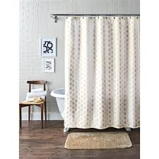home classics curtains excellent ideas inspiration shower curtain cute interior and me juliana full size