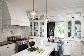 Hanging Lights In Kitchen Kitchen Kitchen Pendant Lights Regarding Superior Kitchen